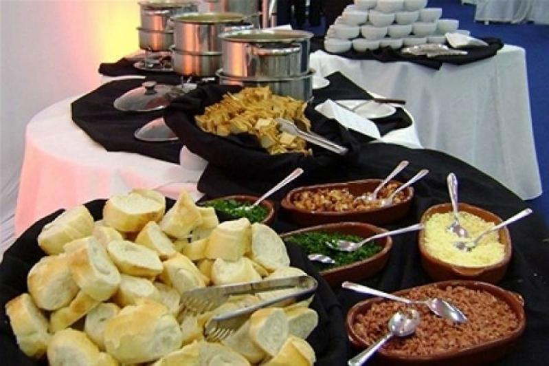 Onde Encontrar Empresa para Organizar Festas em Santo Amaro - Organização de Festas