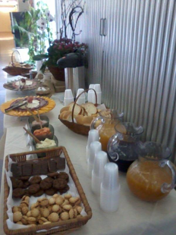 Onde Encontrar Organização de Festas Corporativas na Chácara Santo Antônio - Organizador de Festas e Eventos