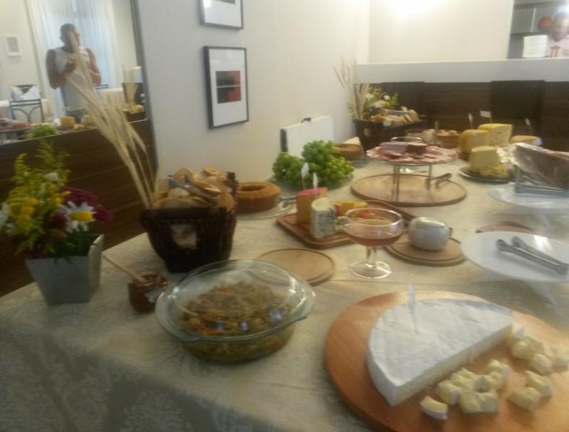 Organizador de Festas e Eventos em SP na Granja Julieta - Organização de Festa de Aniversário Infantil