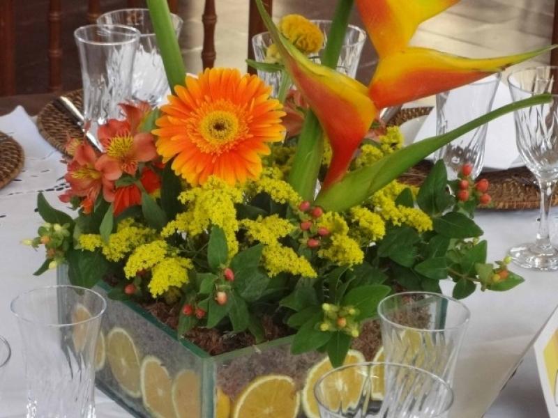 Quanto Custa Decoração e Organização de Festas na Vila Olinda - Organização de Festas