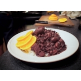 buffet de feijoada para aniversário Vila Monumento