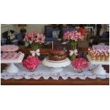 onde encontrar organização de festa de aniversário infantil na Vila Roli