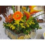 quanto custa decoração e organização de festas no Jardim Dom Bosco